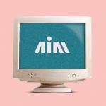 人工知能が作編曲しK−POPグループが歌う…世界初のAI音楽レーベル「A.I.M」発足へ