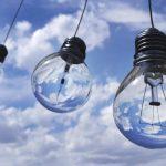 新電力×ICTテクノロジーでエネルギー革命到来!2018年の最新エネルギー動向