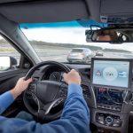 ファーウェイ・独ボーダフォン・ボッシュがコネクテッドカーの技術開発で連携