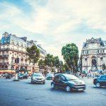 サムスンが仏・パリに第3のAI研究拠点設立…カナダでも準備中
