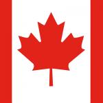 カナダ・オンタリオ、ケベック州政府と民間企業が合同で初の5G開発プロジェクト立ち上げ