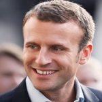 フランスを「最強のAI先進国に」マクロン大統領が宣言…研究施設誘致を推進