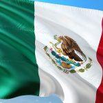 メキシコ政府が公共事業の入札監視にブロックチェーン導入…汚職防止で透明性が向上