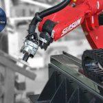 """産業用ロボット最大の需要地・中国で進む""""ロボットの自動生産"""""""