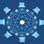 ドバイ国立銀行が小切手発行システムにブロックチェーン導入...すでに100万件の取引を登録