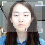 「AI面接」が拡散…採用担当者の主観・先入観の排除が目的…韓国製薬業界