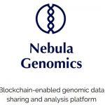 遺伝子解析×AI×ブロックチェーン企業が構築を目論む「ライフデータ経済学」とは