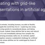 """グーグル傘下DeepMind社が「ルート検索AI」開発…人間の""""脳内GPS""""を解明へ"""