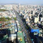 ソウル市が高齢者をIoTで見守る事業を本格開始...対象は約2000名