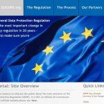 矛盾するブロックチェーンとGDPR…「削除不可能性」を巡り欧州フィンテック界が混乱