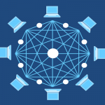 韓国・銀行連合会がブロックチェーンを使った「共同認証サービス」開始