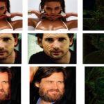 顔認識AIを騙す「妨害AI」登場…ネット上でのプライバシー保護が目的