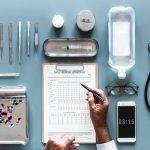 医療・ヘルスケア業界はAI活用で大幅なコスト削減が可能…2021年までに約520億ドル