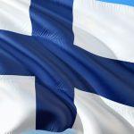 フィンランド年金保険大手・IlmarinenがHRにロボット概念を含める