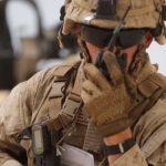 アメリカ陸軍がリーダーに従う新しい軍事用ロボットを開発中