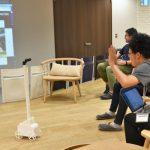 リクルートテクノロジーズが機械学習とロボティクスを掛け合わせたプロジェクト「ARISプロジェクト」開始