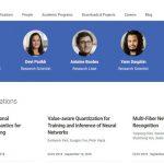フェイスブックが希少言語に適用可能な「教師なし学習」用いた翻訳技術を公開