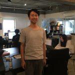 スタイラーCEO・小関翼氏に聞くニューリテールとファッション・アプリ「FACY」