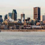 カナダ・モントリオールで仏語AI学習機関「EAIS」開校...AI医療プログラムの拠点へ
