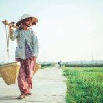 ASEAN5で進むロボット導入…自動化で東南アジアの労働力が大幅に代替