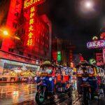 アジアの隠れたロボット大国・タイ...産業用も急成長&サービスロボットにも潜在需要