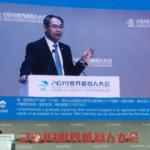 中国のロボット産業は低成長期へ突入か…中国産業用ロボット大手SIASUN会長が懸念