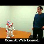 """人間の命令を""""拒否""""する人工知能ロボットが開発される"""