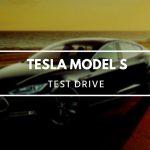 世界最高の起業家イーロン・マスク氏が無人自動車時代到来を示唆