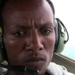 アフリカ‐エチオピア、感染病との戦争にドローン導入