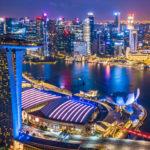 アジアベンチャーの聖地・シンガポールで聞いたスタートアップの課題と日本人へのメッセージ