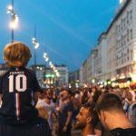 フランスで割礼を受けた女性約12万人 被害女性をケアする動き広がる