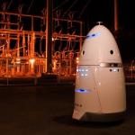 刻一刻と迫る、人工知能ロボットを犯罪捜査・更生に導入する未来