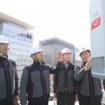日本がシェア6割のMLCC...輸出規制で韓国5Gインフラ構築に打撃か