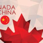 カナダに移民・旅行を希望する中国人が激減 原因はファーウェイ幹部逮捕