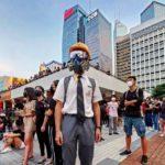 情勢悪化が続く香港…富裕層に人気の海外移住国は?