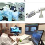 インドで遠隔ロボット「PCI手術」5件成功...米国に次ぎ2番目