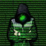 イギリス当局が人工知能でダークウェブ上の小児性愛者の追跡強化