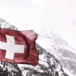 スイス下院で移民規制の議論が本格化 EUとの関係弱体化を憂う声も