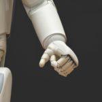 ロボットの自律化を効率化させる「転移学習」と「スパースモデリング」