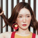 美容大国・韓国で増えるセルフビューティ族...家庭用ビューティーデバイス戦国時代