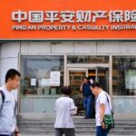 中国で「ネット保険比較サイト」急成長…米市場に上場する企業も
