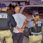 永住権取得のための面接が罠に!? 米移民当局が移民を呼び出し逮捕するケース増加
