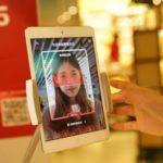 2021年開業のユニバーサル・スタジオ北京、パーク内は全面「顔認証決済」導入