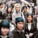 アメリカ商務省「禁輸措置」した中国AI関連企業8社リスト