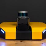 米スタートアップ・Clearpath Roboticsが室内移動型ロボットプラットフォーム「ディンゴ」発表