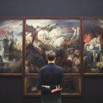 新たなAI作品がサザビーズで競売に...着実に広がるAI×アートの潮流