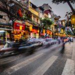 国家デジタル化を掲げたベトナム「AI人材不足・流出」に専門家から懸念の声