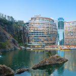 中国・上海の高級ホテルがサービスロボットを導入...メーカーはYUNJI TECHNOLOGY