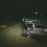 交通事故の過失割合を判定するAIシステム登場...不鮮明な責任の所在を可視化できるか