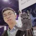 脳波で動くロボット義手が販売目前に...BrainCoが2020年末を計画